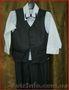 Нарядный костюм для мальчика от 1 года до 6 лет - Изображение #3, Объявление #1090155
