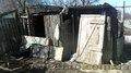 Демонтаж Слом ветхих строений, Объявление #1084856