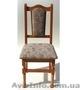 Столы и стулья для кафе, Стул Простой  - Изображение #2, Объявление #1108271