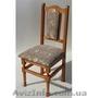 Столы и стулья для кафе, Стул Простой  - Изображение #3, Объявление #1108271