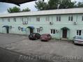 cдам офис и  склад в кировском р-н