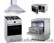 Ремонт кухонной бытовой техники, Объявление #603968