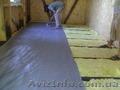 Строительство бытовок,  хоз-блока