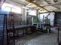 Оборудование для резки стекла и производства стеклопакетов в кол-ве 33 ед.