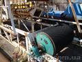 Продам автоматический бетонносмесительный завод