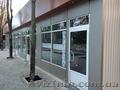 Новый торговый павильон на 30 кв.м.