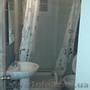 Недвижимость в Анталий/Коньаялты цена 45000 usd - Изображение #2, Объявление #1183496