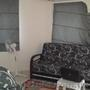Недвижимость в Анталий/Коньаялты цена 45000 usd