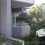 Недвижимость в Анталий/Коньаялты цена 45000 usd - Изображение #3, Объявление #1183496
