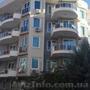 Недвижимость в Анталий/Коньаялты цена 45000 usd - Изображение #4, Объявление #1183496