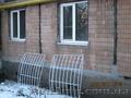 Изготовим решётки на окна Донецк Макеевка