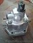 Запчасти на дизельный двигатель К661,продажа - Изображение #3, Объявление #1231643