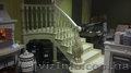 Двери,лестницы,мебель,столярные изделия изценных пород дерева - Изображение #3, Объявление #1243679