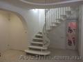 Двери, лестницы, мебель, столярные изделия изценных пород дерева