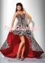 Пошив неповторимых платьев в Донецке - Изображение #8, Объявление #1304621