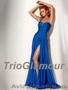 Несравненные платья в Донецке по лучшим ценам! - Изображение #2, Объявление #1307576