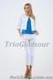 Женские костюмы в Донецке - Изображение #4, Объявление #1304622