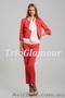 Женские костюмы в Донецке - Изображение #7, Объявление #1304622