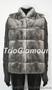Пошив, ремонт одежды из меха в Донецке - Изображение #5, Объявление #1304623