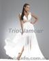 Несравненные платья в Донецке по лучшим ценам! - Изображение #5, Объявление #1307576