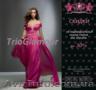 Пошив вечерних платьев - Изображение #7, Объявление #1304433