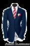 Индивидуальный пошив мужских костюмов в Донецке - Изображение #5, Объявление #1304611