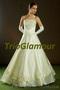 Пошив свадебных платьев и аксессуаров в Донецке - Изображение #6, Объявление #1304434