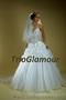 Пошив свадебных платьев и аксессуаров в Донецке - Изображение #2, Объявление #1304434