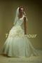 Пошив свадебных платьев и аксессуаров в Донецке, Объявление #1304434