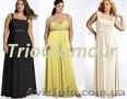 Одежда больших размеров по лучшей цене в Донецке! - Изображение #2, Объявление #1307578