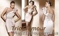 Завораживающие свадебные платья и аксессуары в Донецке - Изображение #5, Объявление #1307581