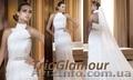 Завораживающие свадебные платья и аксессуары в Донецке - Изображение #3, Объявление #1307581