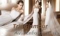 Завораживающие свадебные платья и аксессуары в Донецке - Изображение #2, Объявление #1307581