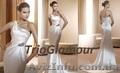 Завораживающие свадебные платья и аксессуары в Донецке - Изображение #4, Объявление #1307581