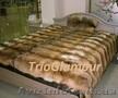 Пошив меховых пледов, покрывал, ковров, подушек в Донецке - Изображение #3, Объявление #1310509