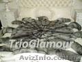 Пошив меховых пледов, покрывал, ковров, подушек в Донецке - Изображение #7, Объявление #1310509