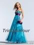 """Пошив завораживающих платьев в Ателье """"TrioGlamour"""" - Изображение #6, Объявление #1310502"""