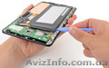 ремонт планшетов и ноутбуков