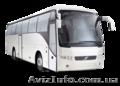 Пассажирские перевозки в С Питербург, Объявление #1328531