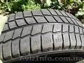 Автошины- нарезка и углубление протектора шин - Изображение #2, Объявление #1330850