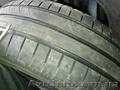 Автошины- нарезка и углубление протектора шин - Изображение #4, Объявление #1330850