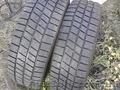Автошины- нарезка и углубление протектора шин - Изображение #5, Объявление #1330850