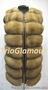 Профессиональный пошив Жилета из меха в Донецке. САМЫЕ ЛУЧШИЕ ЦЕНЫ - Изображение #6, Объявление #1325623