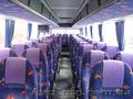 Поездки из Донецка в Москву на комфортном автобусе - Изображение #2, Объявление #1340008