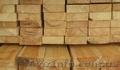 Доска обрезная зеленка 40х150х6 - Изображение #2, Объявление #1337352