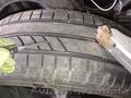 Автошины- нарезка и углубление протектора шин - Изображение #6, Объявление #1330850