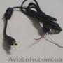 кабель samsung
