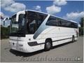 Транспортная компания предлагает рейс из Донецка- Москва на  удобном автобусе , Объявление #1345676