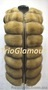 Шубы, полушубки, по САМОЙ ЛУЧШЕЙ ЦЕНЕ в Донецке - Изображение #10, Объявление #1346186