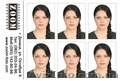 фото на паспорт